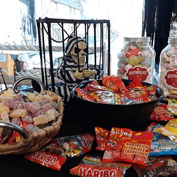 bonbons-epicerie-Estinnes