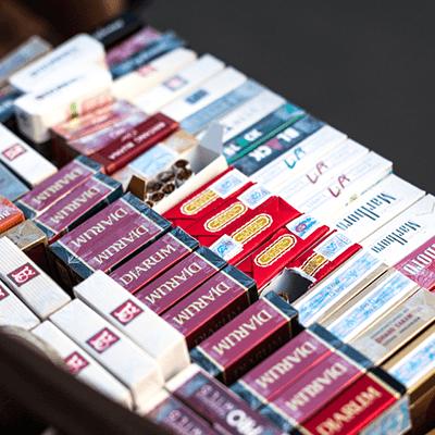 cigarette-epicerie-Estinnes