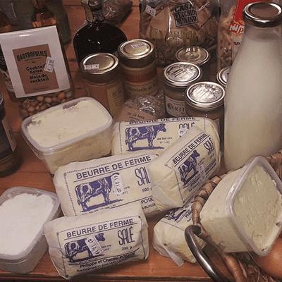 produit-ferme-epicerie-Estinnes